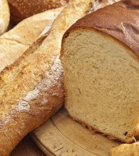 Wie viele Kalorien stecken eigentlich in Brot?