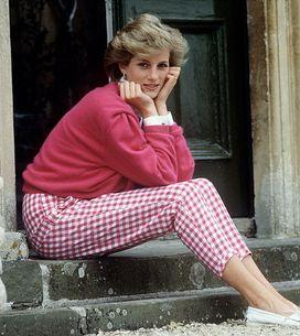 The Crown : le nom de l'actrice qui incarnera Lady Diana, dans la saison 5, révé