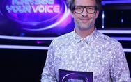 I can see your voice: Das steckt hinter der neuen RTL-Show