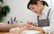 Cos'è e come si fa la manicure giapponese? Tutorial step by step