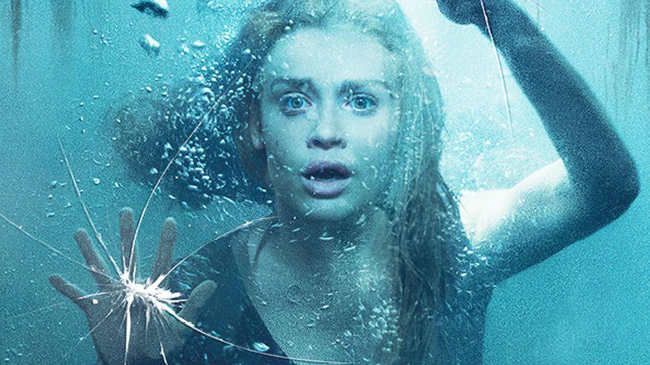 'Follow Me' im Kino: Ist DAS der neue 'Saw'/'Hostel'?