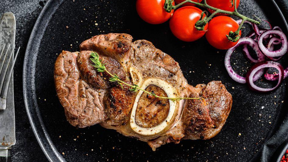 Cuisiner le veau : quels morceaux choisir ?