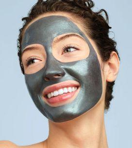 Tout savoir sur le masque peel-off et ses bienfaits pour votre peau !