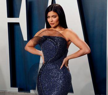 Kylie Jenner se dévoile sans maquillage sur Instagram