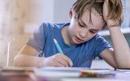 Schulwechsel: So hilfst du deinem Kind in der weiterführenden Schule