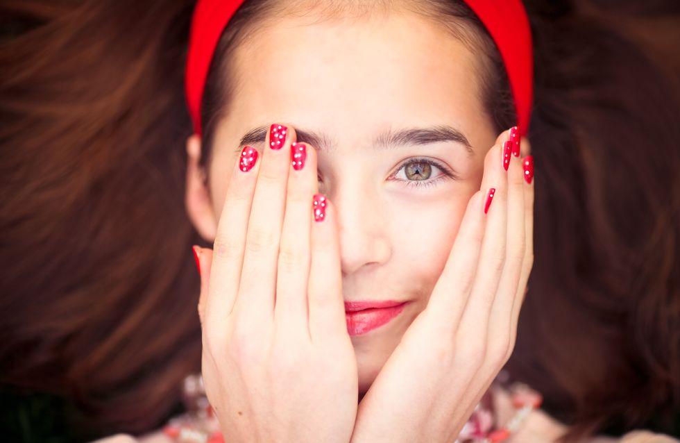 Vernis à ongles : quelles couleurs tendance en fonction des saisons ?