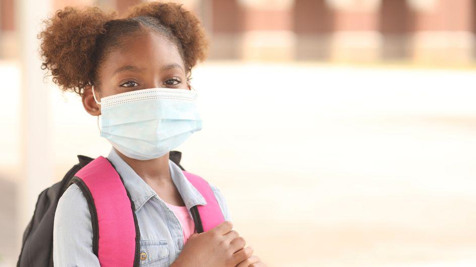 Rentrée scolaire : les pédiatres s'inquiètent face à la circulation du coronavirus