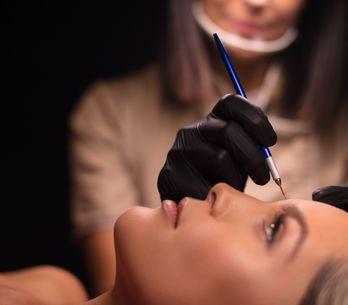 Microblading : tout ce qu'il faut savoir sur la technique pour des sourcils parf