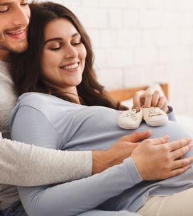 Frasi sulla gravidanza: le più belle da dedicare alle mamme
