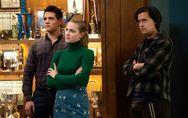 Riverdale saison 5 : des rôles sont à décrocher !