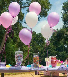 Voici les meilleures idées de cadeaux pour une Baby Shower Party