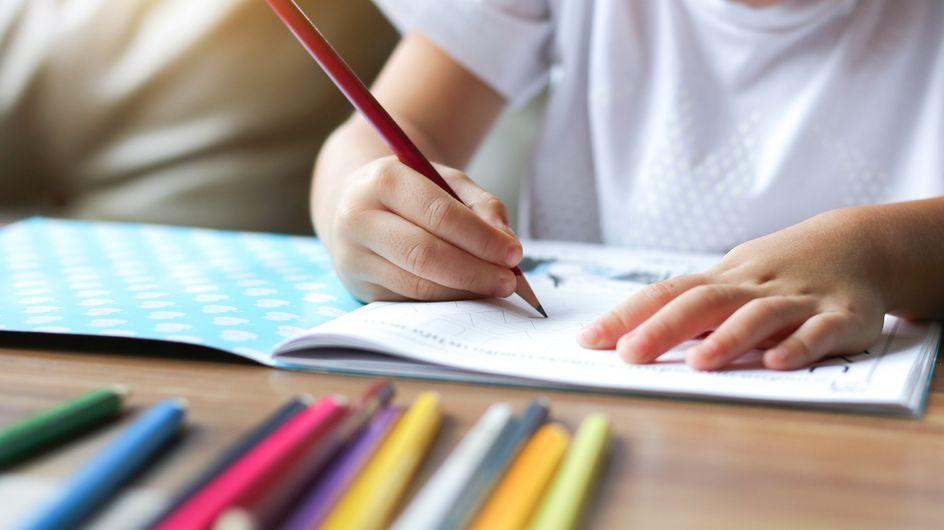 """Une rentrée scolaire """"plus anxiogène que d'habitude"""" : cette enseignante s'inquiète"""