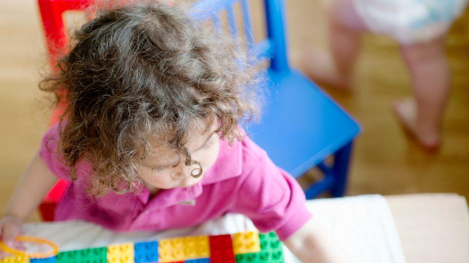 Lego : le géant lance des jouets en braille pour les enfants malvoyants