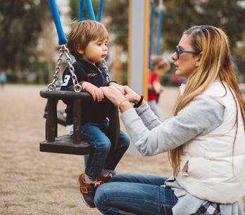 Garde d'enfants : les prix en hausse pour cette rentrée 2020