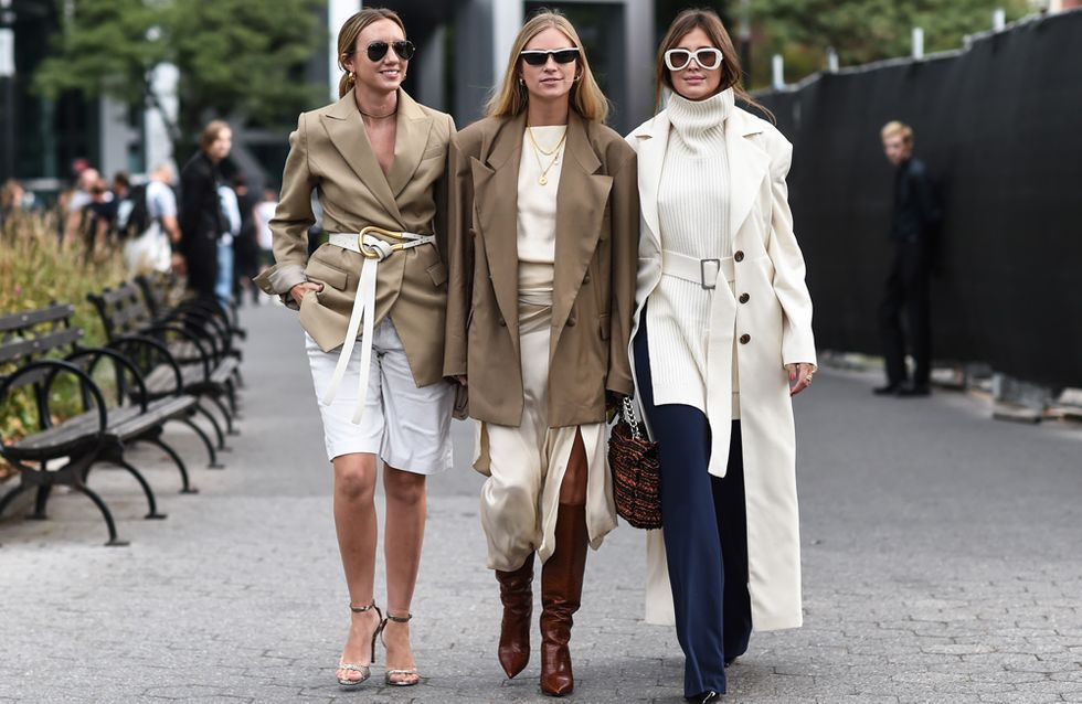 Neue Strickmode 2020 Fashion Bloge in 2020 | Adidas