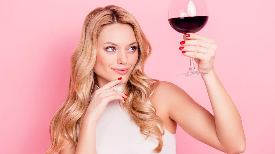 Weinprobe zu Hause: Die besten Tipps fürs private Wine Tasting