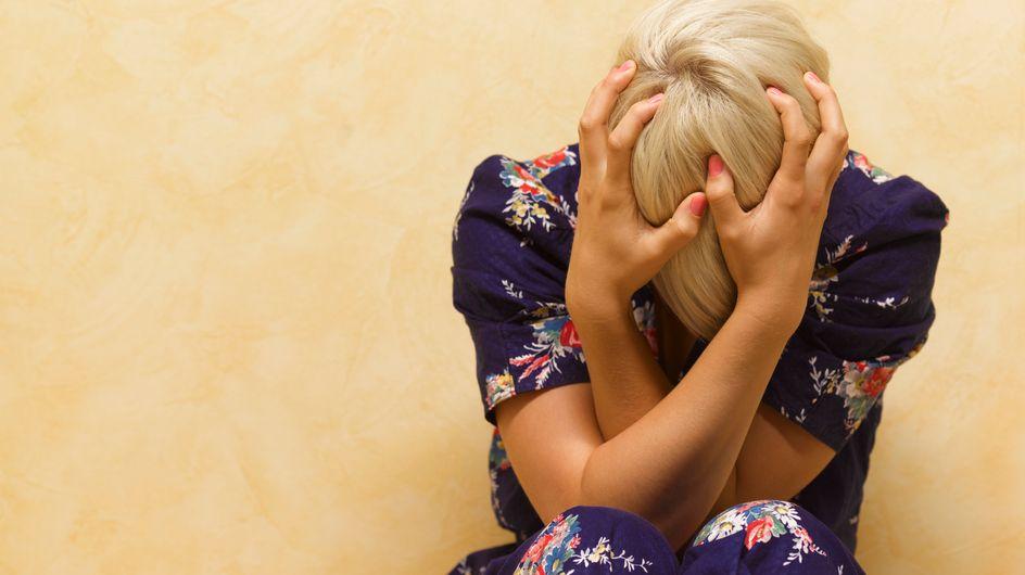 Canada : Une association de déménageurs vient en aide aux femmes victimes de violences conjugales