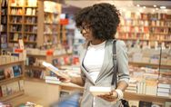Rentrée littéraire 2020 : Les romans à ne pas manquer