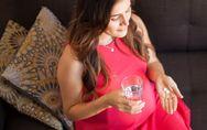 Aspirinetta in gravidanza: principio attivo, rischio ed effetti indesiderati del