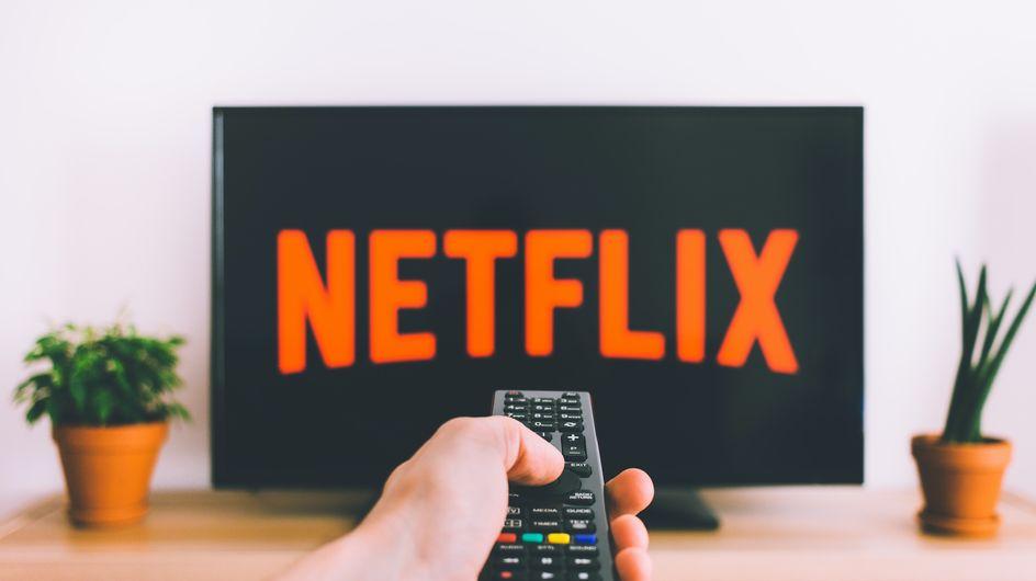 Wegen Corona: Netflix stampft zwei beliebte Serien ein