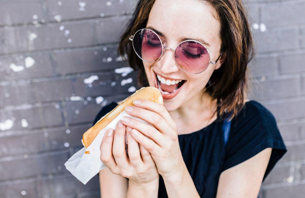 Come far passare la fame: 8 consigli efficaci per attenuare l'appetito
