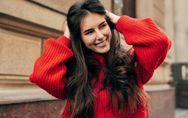 8 conseils de pro pour entretenir ses cheveux longs
