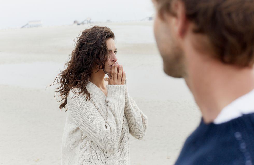 Quelle place pour l'infidélité dans votre couple ?