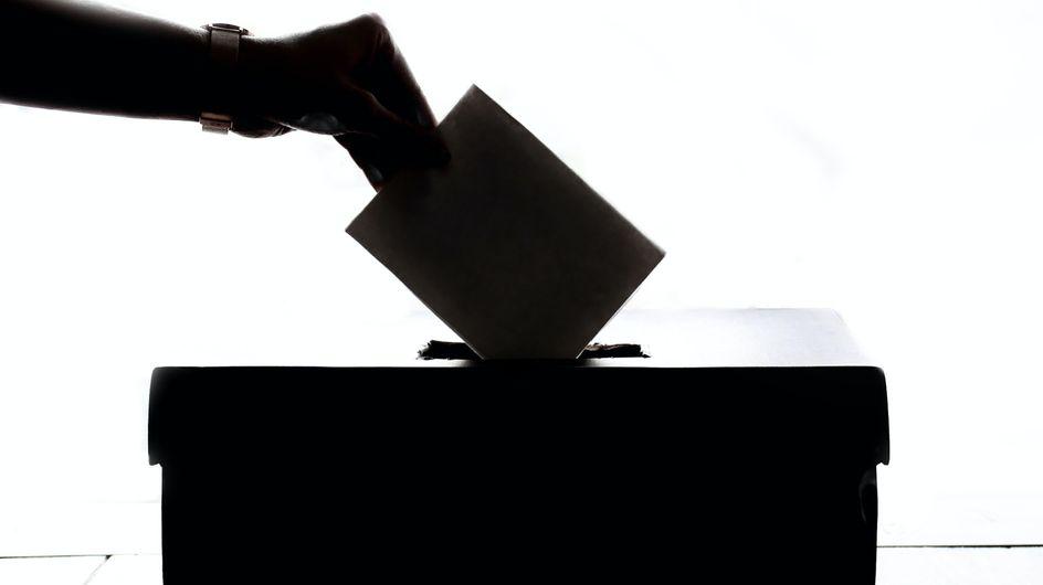 Abby Johnson : cette Américaine milite ... contre le droit de vote pour les femmes !