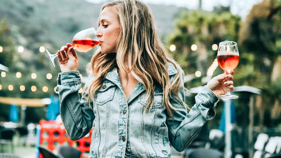 Wein-Mythen aufgedeckt: Das sind die 5 größten Irrtümer
