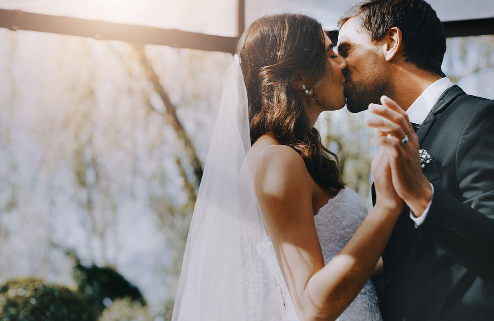 2 ans de mariage : 10 cadeaux originaux pour fêter vos noces de cuir