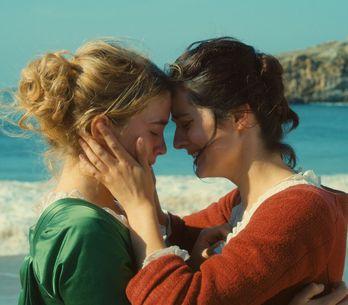 Cinéma, séries et féminisme : Comment le female gaze apporte un regard libérateu