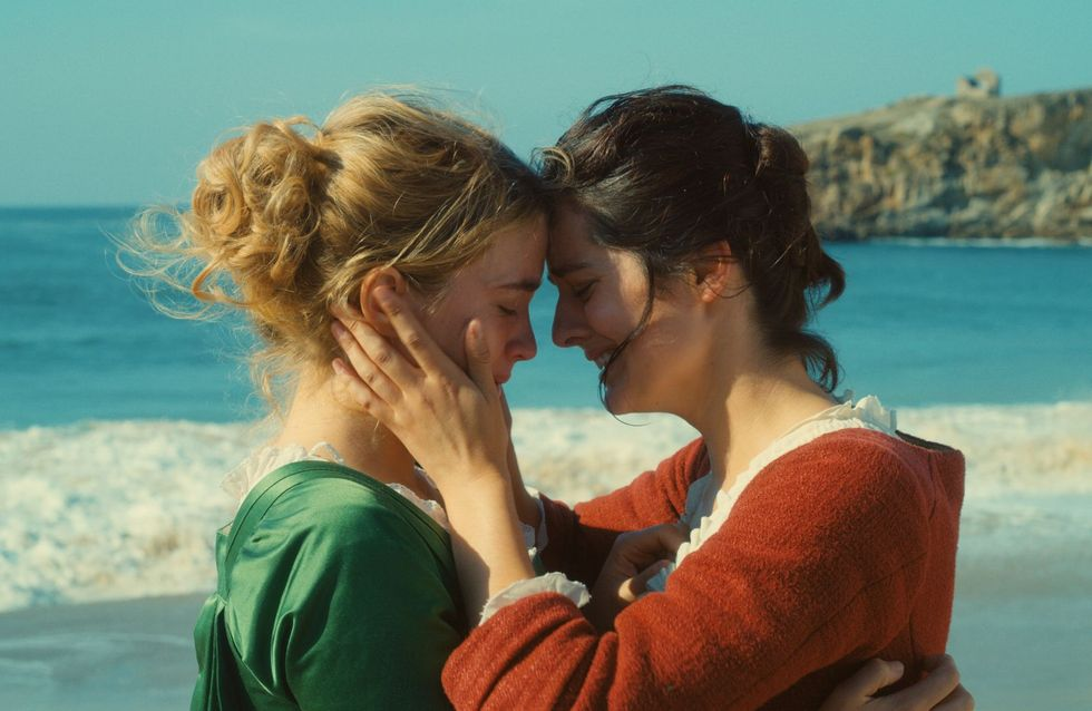 Cinéma, séries et féminisme : Comment le female gaze apporte un regard libérateur