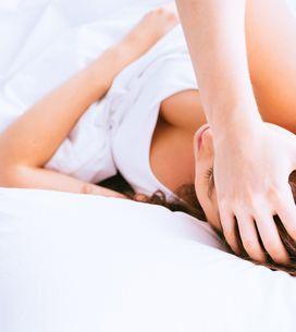 Tout savoir sur les risques d'un décollement placentaire