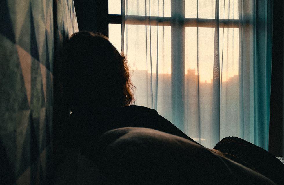 Brésil : les victimes de viol qui veulent avorter devront faire un récit en détail