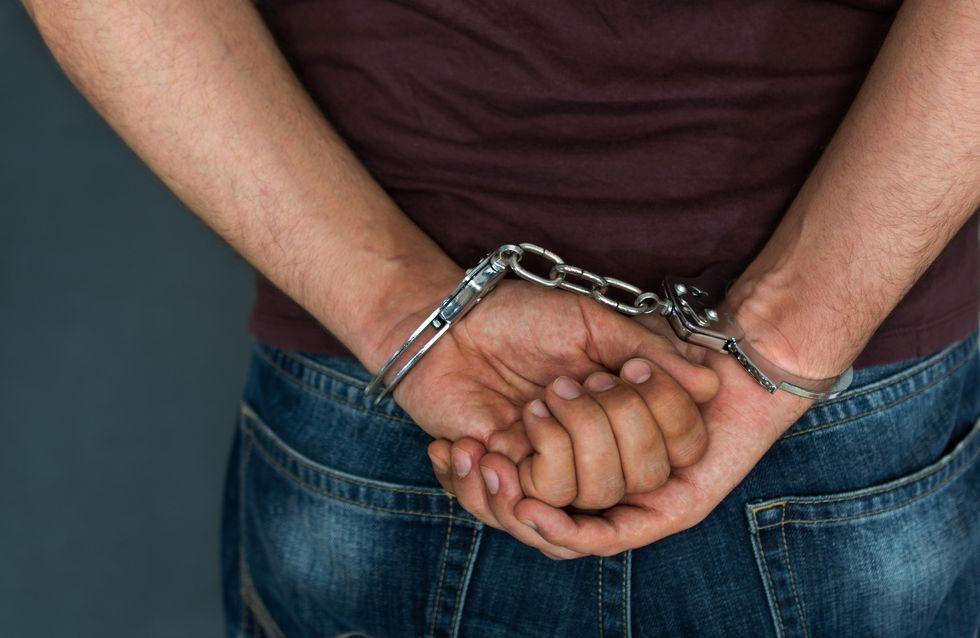 Ado tuée à Nantes : le suspect, multirécidiviste, avoue le meurtre et le viol