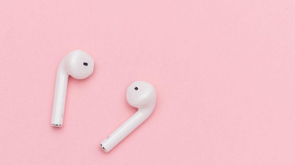 In-Ear-Kopfhörer Test: Das sind die besten kabellosen Bluetooth-Kopfhörer