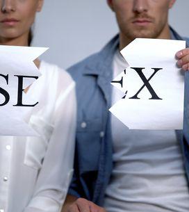 Asessuale: che caratteristiche ha una persona che oggi viene definita così?