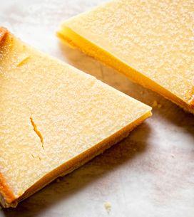 Tarte au citron : 5 variantes à tester absolument !