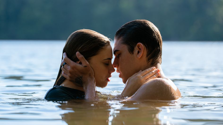 After 2: nei cinema dal 2 settembre