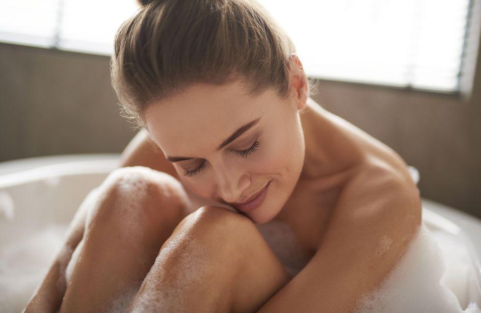 Beauté anti-stress : 3 soins parfaits pour se détendre