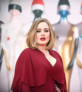 Adele: Sängerin erntet Shitstorm für neues Bikini-Bild