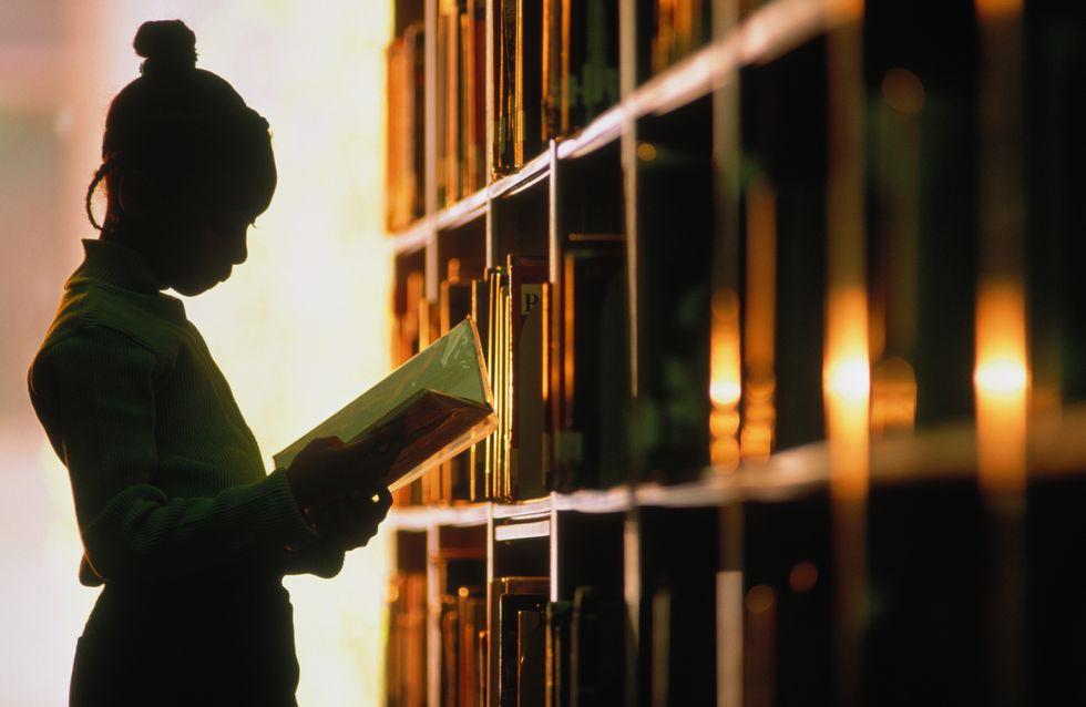 Kenya : la rentrée scolaire annulée pour tous les élèves à cause du Covid-19