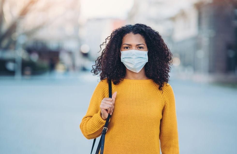 Le masque n'est pas obligatoire dans les crèches et pour les assistant.e.s maternelles