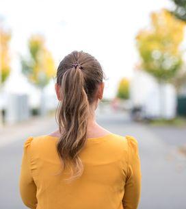 Gelbkörperschwäche und unerfüllter Kinderwunsch: Alles zu Symptomen, Ursachen un