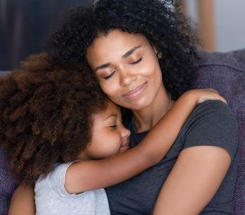 Ces phrases à dire pour renforcer l'estime de soi de son enfant
