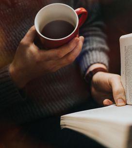 Idées cadeaux : 5 livres féministes à offrir à Noël