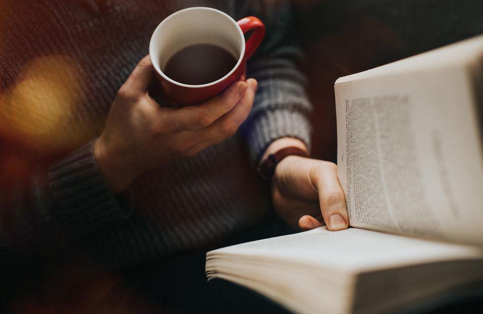 Rentrée littéraire : ces livres féministes qu'on va s'arracher cet automne