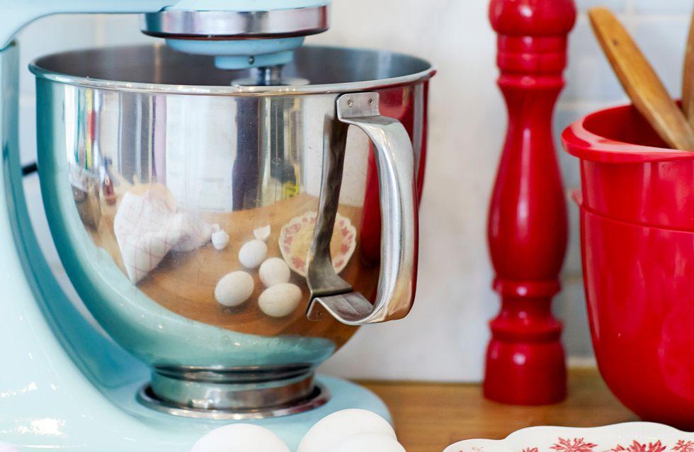 Promo cuisine : tous nos bons plans et appareils culinaires en promotion