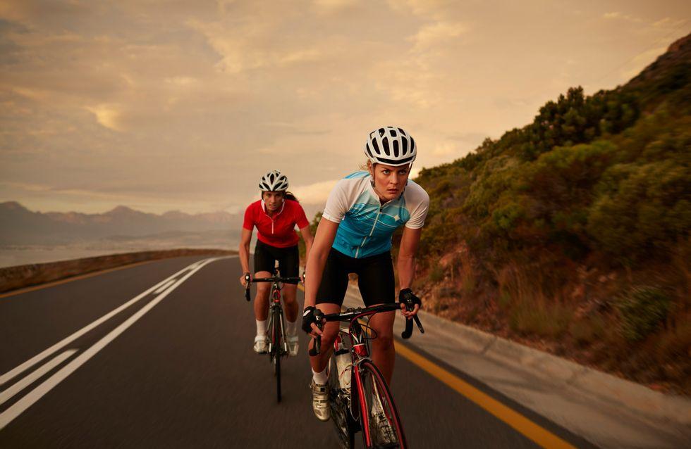 Le cyclisme et les femmes, aurait-on du mal à changer de vitesse ?