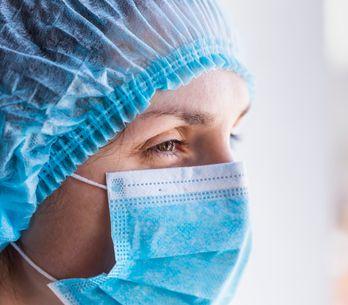 Ségur de la santé : La première hausse de salaire est avancée de plusieurs mois